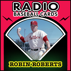 Robin Roberts On The 1950 World Series Smarter Podcasts