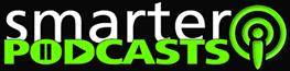 Smarter Podcasts