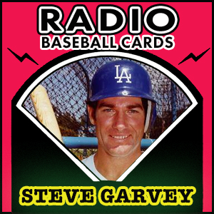 b6ef08e95f303 Radio Baseball Cards Archives - Smarter Podcasts